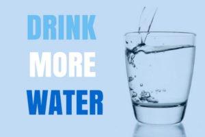 Water : बवासीर की होम्योपैथिक दवा