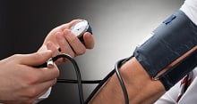 homeopathy medicine for high blood pressure